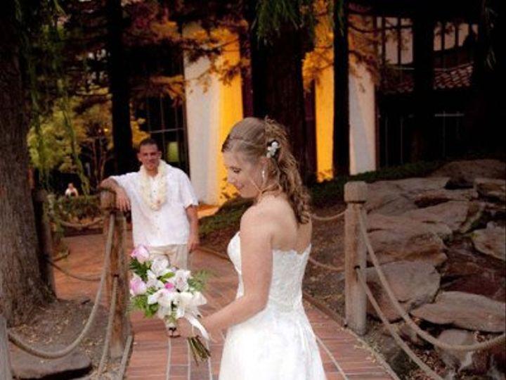 Tmx 1291669779329 Fh22 Santa Clara, California wedding venue