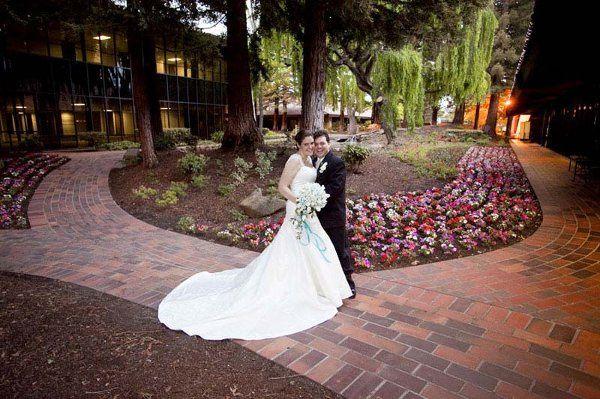Tmx 1291669781781 Fh21 Santa Clara, California wedding venue
