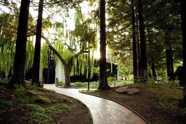 Tmx 1291669785531 Fh19 Santa Clara, California wedding venue