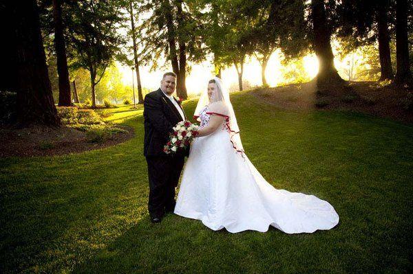 Tmx 1291669786531 Fh18 Santa Clara, California wedding venue