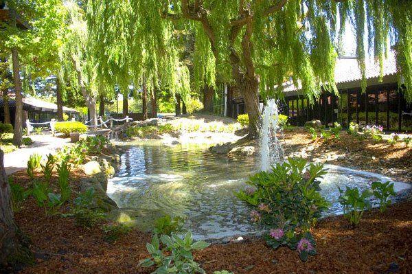 Tmx 1291669789609 Fh16 Santa Clara, California wedding venue
