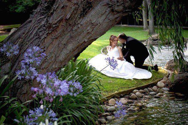 Tmx 1291669793234 Fh13 Santa Clara, California wedding venue