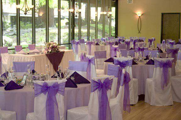 Tmx 1291669794484 Fh12 Santa Clara, California wedding venue
