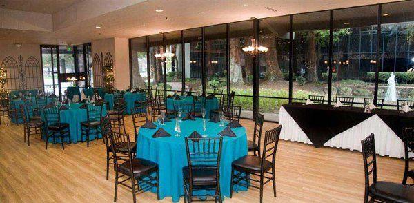 Tmx 1291669795374 Fh11 Santa Clara, California wedding venue