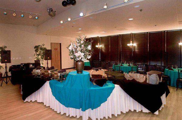 Tmx 1291669796312 Fh10 Santa Clara, California wedding venue