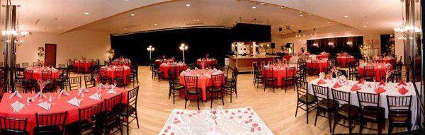 Tmx 1291669797202 Fh9 Santa Clara, California wedding venue
