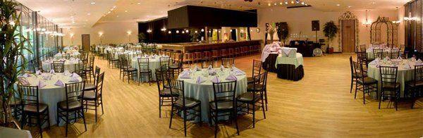 Tmx 1291669815232 Fh1 Santa Clara, California wedding venue