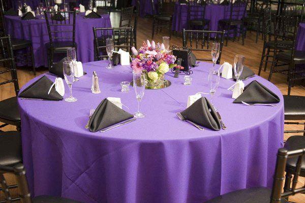 Tmx 1291670318372 Fh47 Santa Clara, California wedding venue