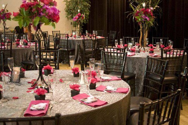 Tmx 1291670319794 Fh46 Santa Clara, California wedding venue