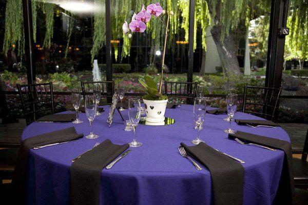 Tmx 1291670321294 Fh45 Santa Clara, California wedding venue