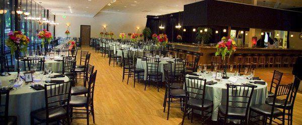 Tmx 1291670322169 Fh44 Santa Clara, California wedding venue