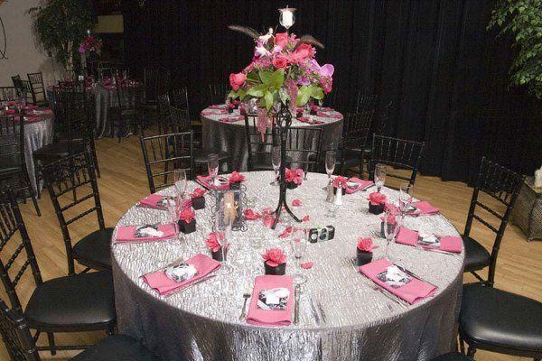 Tmx 1291670323966 Fh43 Santa Clara, California wedding venue