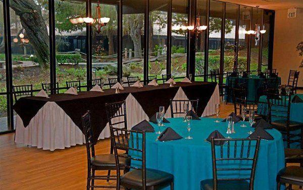 Tmx 1291670326450 Fh42 Santa Clara, California wedding venue