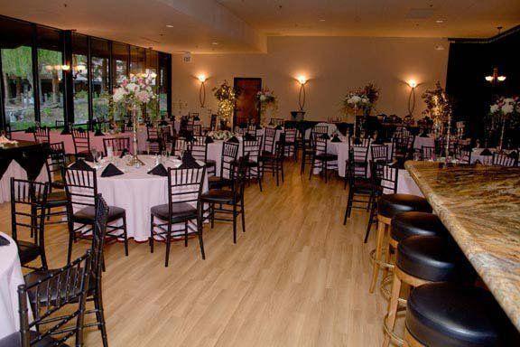 Tmx 1291670327903 Fh41 Santa Clara, California wedding venue