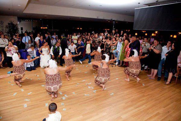 Tmx 1291670328981 Fh40 Santa Clara, California wedding venue