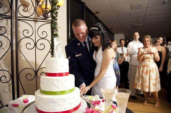 Tmx 1291670338012 Fh36 Santa Clara, California wedding venue