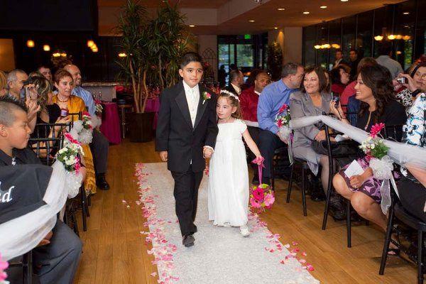 Tmx 1291670345949 Fh29 Santa Clara, California wedding venue