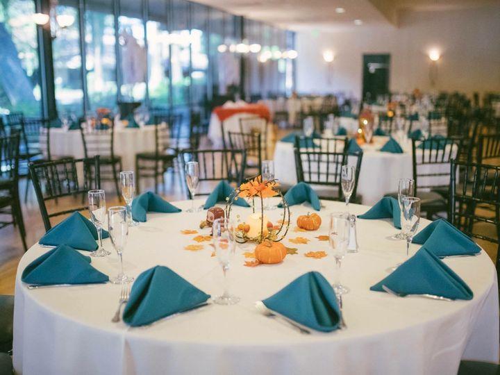 Tmx Img 0766 51 91885 Santa Clara, California wedding venue