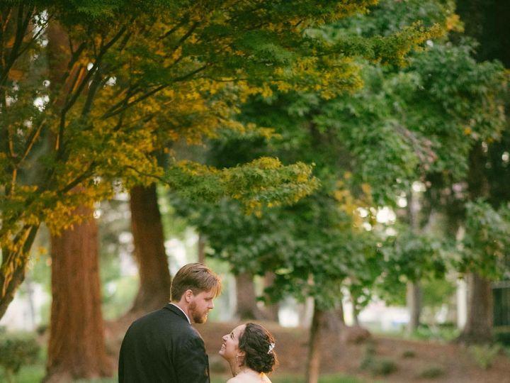 Tmx Img 0771 51 91885 Santa Clara, California wedding venue