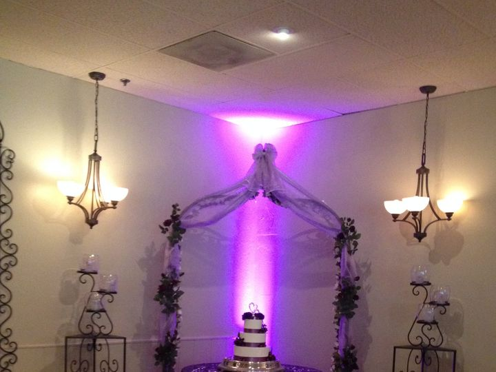 Tmx Img 1528 51 91885 Santa Clara, California wedding venue