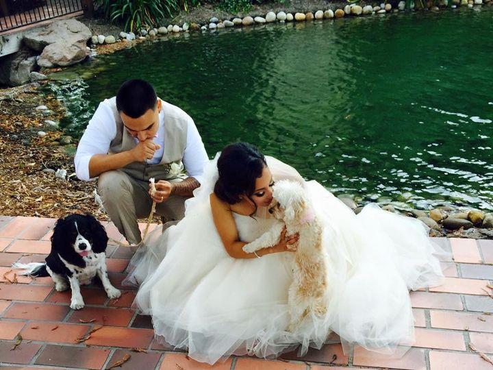 Tmx Img 2714 51 91885 Santa Clara, California wedding venue