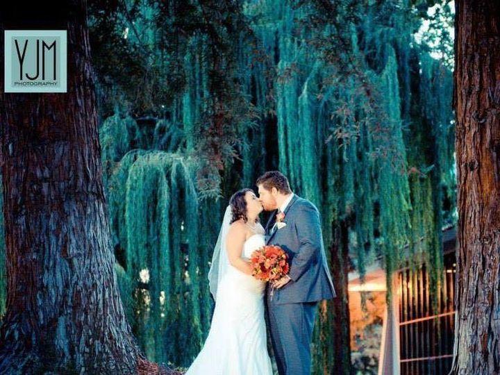 Tmx Img 2717 51 91885 Santa Clara, California wedding venue