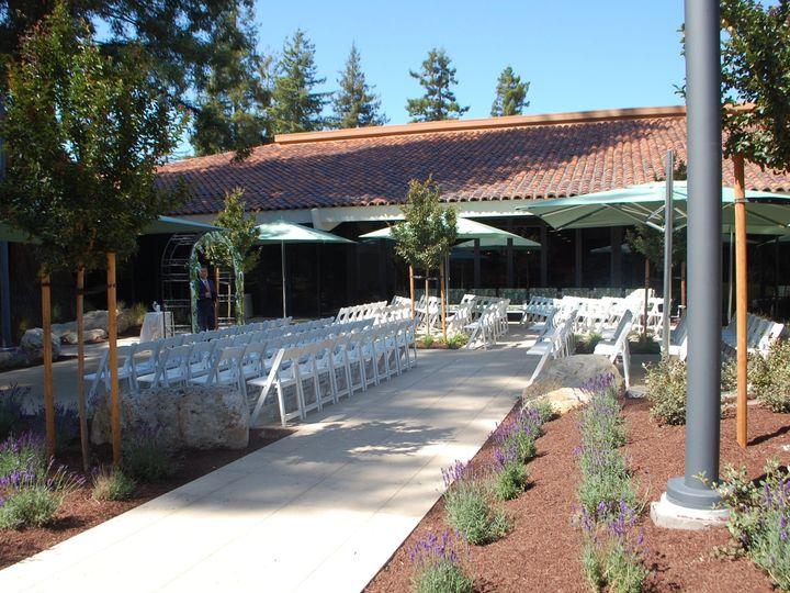 Tmx Img 3437 51 91885 1559518249 Santa Clara, California wedding venue