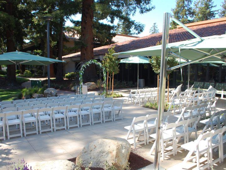 Tmx Img 3438 51 91885 1559518248 Santa Clara, California wedding venue
