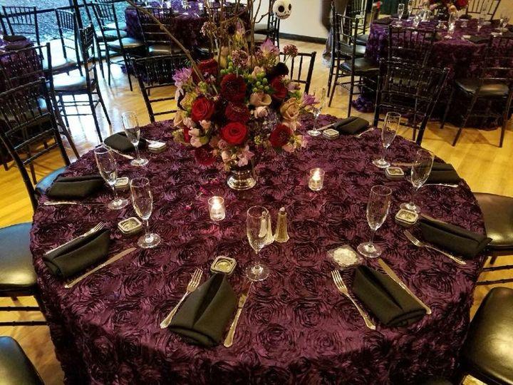 Tmx Img 8285 51 91885 Santa Clara, California wedding venue
