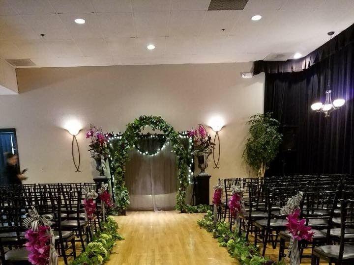 Tmx Img 8288 51 91885 Santa Clara, California wedding venue