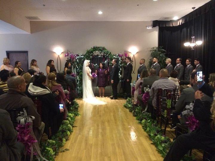 Tmx Img 8291 51 91885 Santa Clara, California wedding venue
