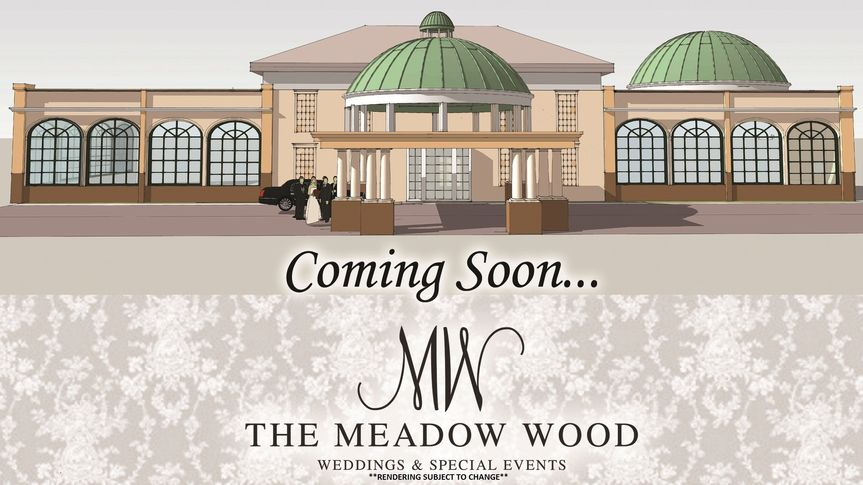 The Meadow Wood