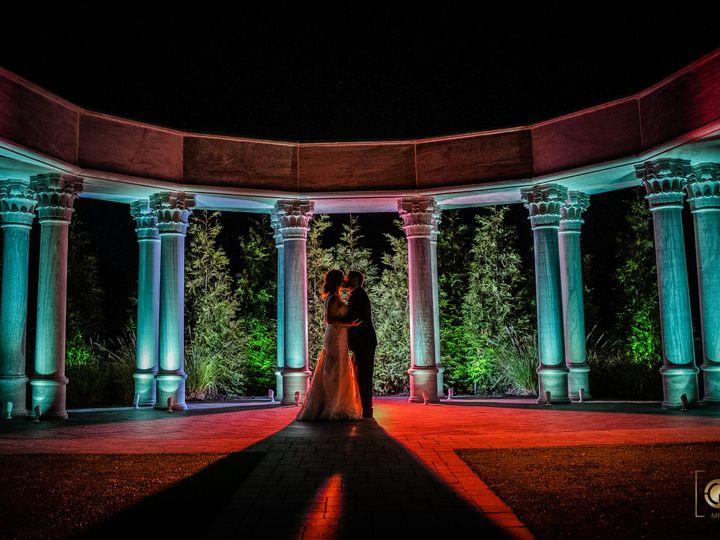Tmx  Mpw9437 2 51 2885 160996423459178 Randolph, NJ wedding venue