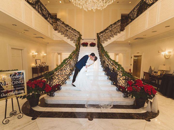 Tmx 0ow988 A 51 2885 157685906315708 Randolph, NJ wedding venue
