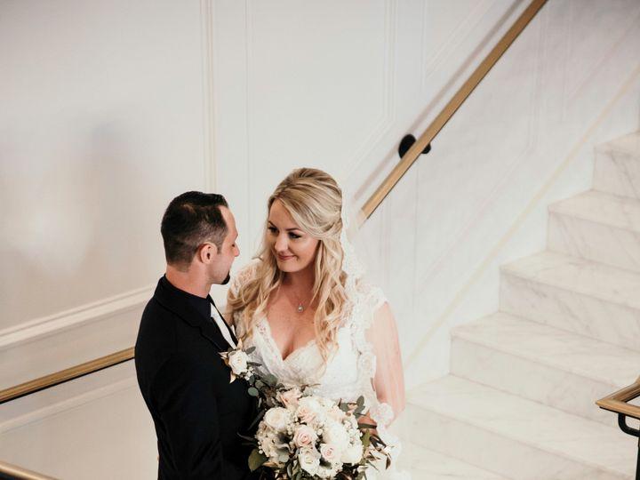 Tmx 1 51 2885 1557779028 Randolph, NJ wedding venue
