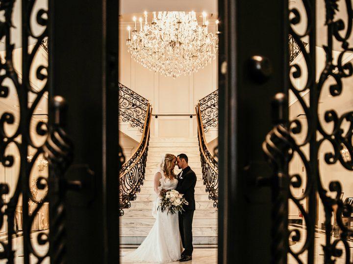 Tmx 3 51 2885 1557779038 Randolph, NJ wedding venue