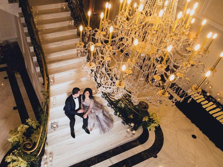 Tmx 3 51 2885 160996539491565 Randolph, NJ wedding venue