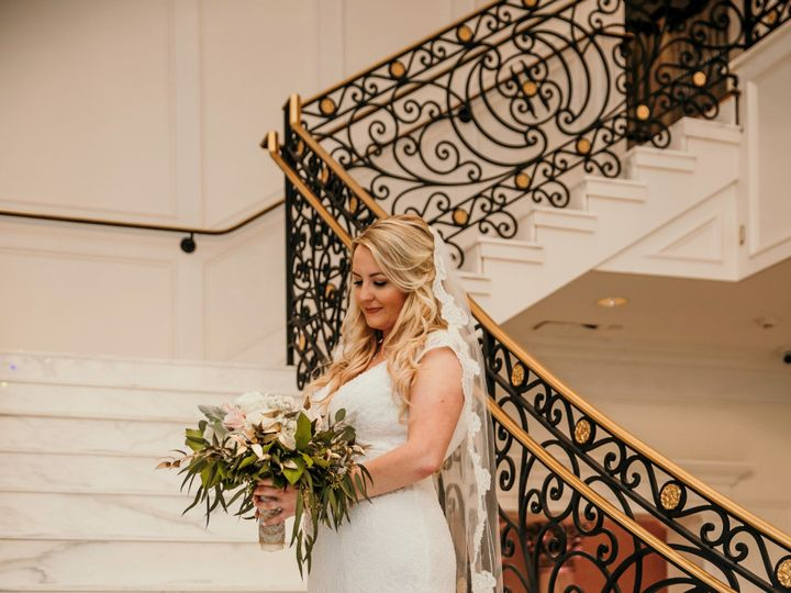 Tmx 4 51 2885 1557779069 Randolph, NJ wedding venue