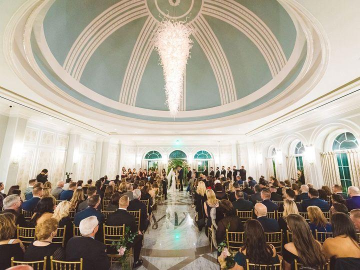 Tmx 5hxbn1pw 51 2885 157685913176299 Randolph, NJ wedding venue