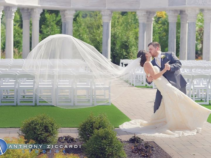 Tmx 69595181 10157418457119757 4634007547580252160 N 51 2885 1571429434 Randolph, NJ wedding venue