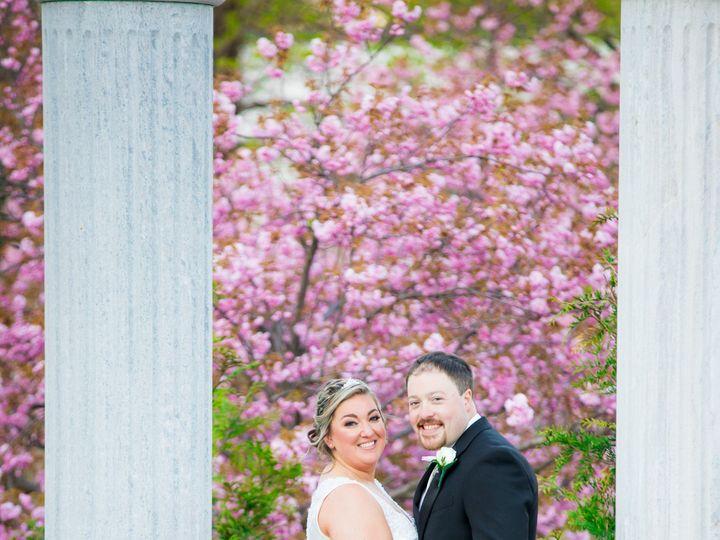 Tmx Ashlee And Corey Teasers 77 Of 82 51 2885 1557778920 Randolph, NJ wedding venue