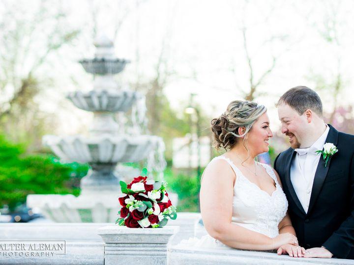 Tmx Ashlee And Corey Teasers 79 Of 82 51 2885 1557778927 Randolph, NJ wedding venue