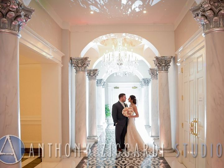 Tmx Az10 51 2885 1571429275 Randolph, NJ wedding venue