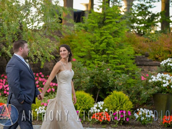 Tmx Az14 51 2885 1571429229 Randolph, NJ wedding venue