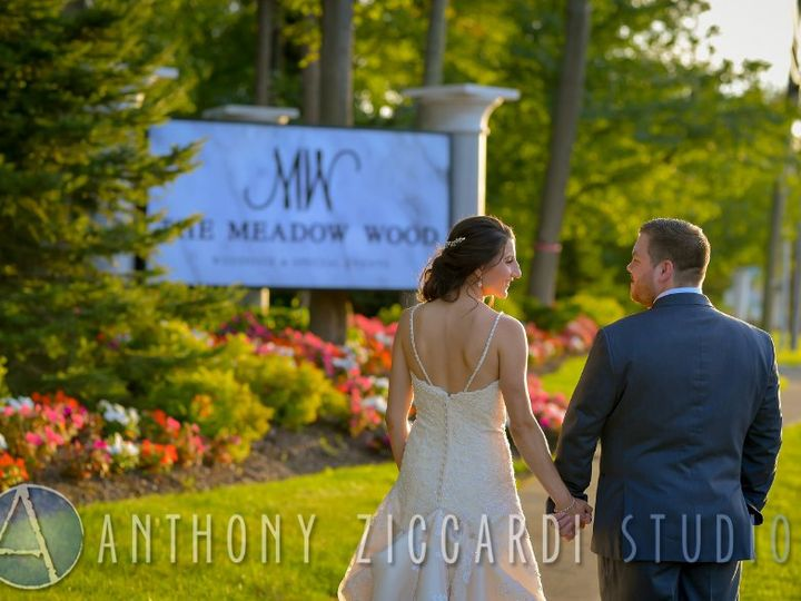 Tmx Az16 51 2885 1571429144 Randolph, NJ wedding venue
