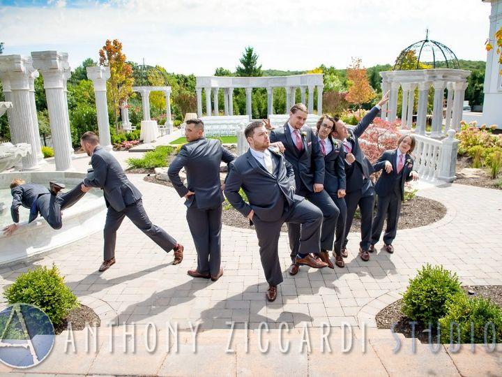 Tmx Az20 51 2885 1571429170 Randolph, NJ wedding venue