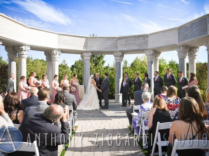 Tmx Az22 51 2885 1571429178 Randolph, NJ wedding venue