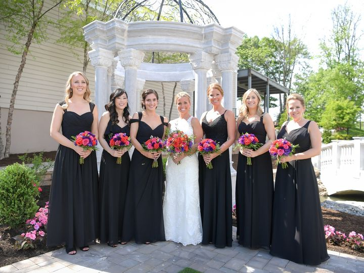 Tmx Azs 2 51 2885 1560982476 Randolph, NJ wedding venue