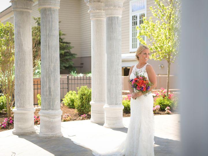 Tmx Azs 5 51 2885 1560982483 Randolph, NJ wedding venue
