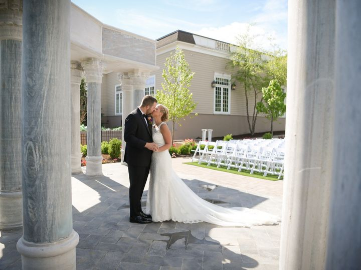 Tmx Azs 6 51 2885 1560982485 Randolph, NJ wedding venue